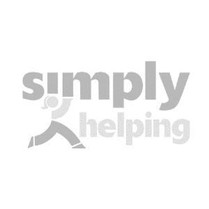 simply helping